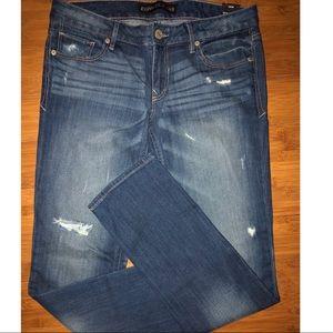 EXPRESS Denim Jeans 👖